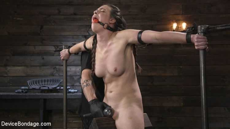 Bdsm Sex Video Download Petite Babe Casey Calvert Humiliated With Anal And Brutal Foot Torment - Greatest Fetish Video Collection