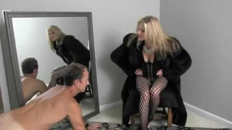Femdom Bdsm Porn Download Punished By The Fur Mistress - Greatest Fetish Video Collection
