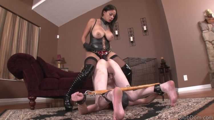 femdom-fantasy-strapon-ass-to-and-lady