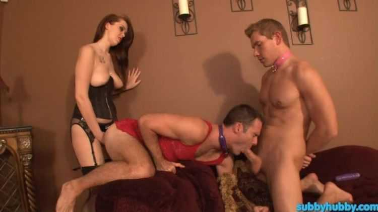 Bbc Anal Gape Download Video | Hood Hoppin