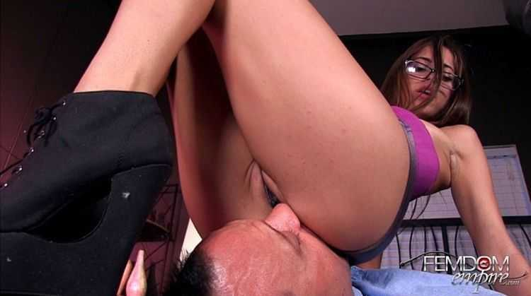 Porn smother pussy wives sex
