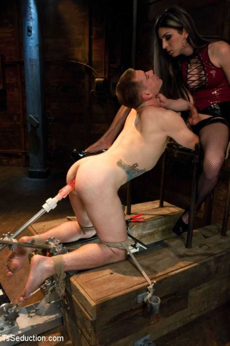 shemale-bondage-video-high-res-pic-porn