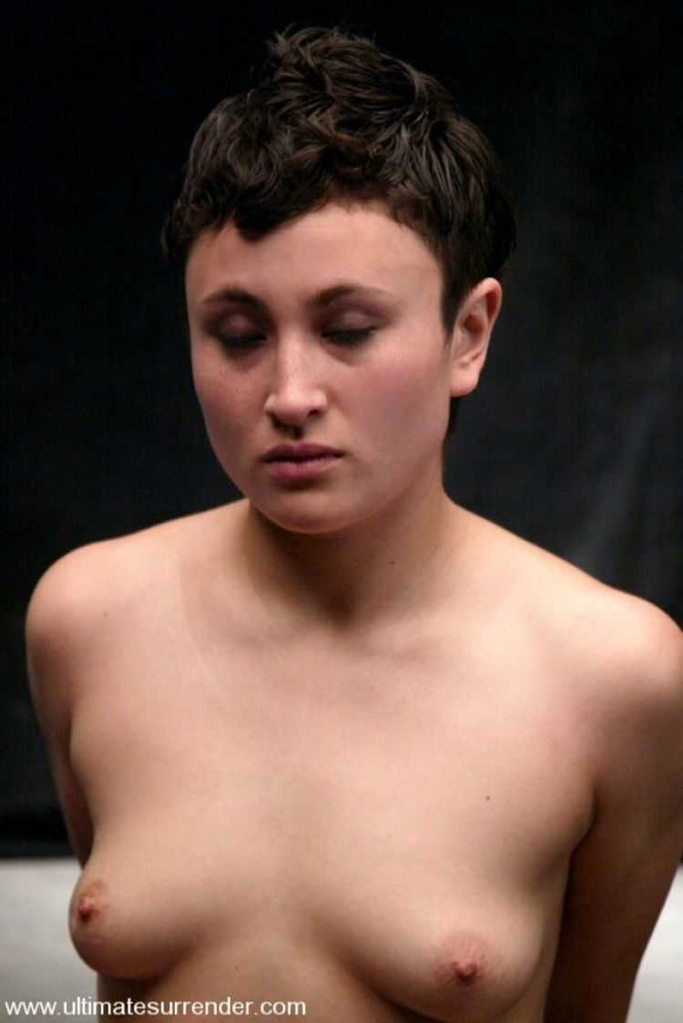 sexy-short-haired-lesbian-naked-dumb
