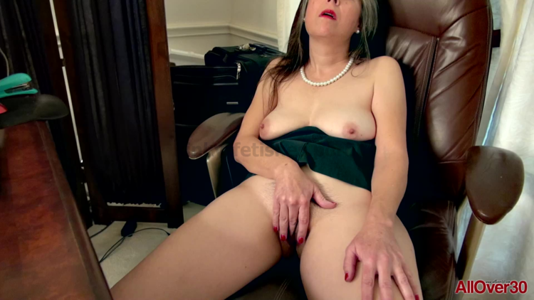 Nastiest Gay Sex Download | Allover30 Presents Olivia Olay 47 Years Old Mature Pleasure – 17.05.2018 | Fetish Video Clips & Movies